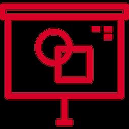 Presentation design: in avvio un nuovo percorso formativo